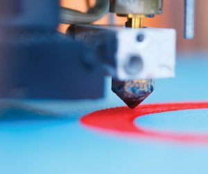 3D printing: A new era for personalised medicines?