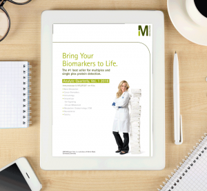 Analyte-Quarterly--Bring-your-biomarkers-to-life