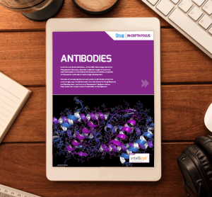 digital issue #1 2017 in-depth focus antibodies