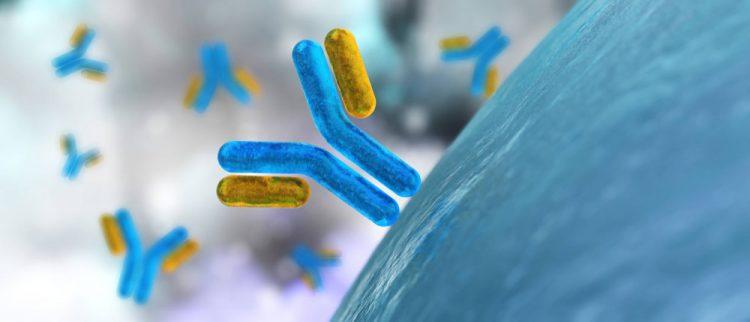 High throughput screening for deep mining of antibody repertoires, Dr. Stefan Moese, Novartis, Switzerland