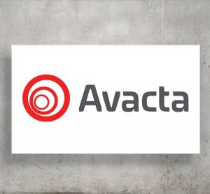 Avacta Life Sciences