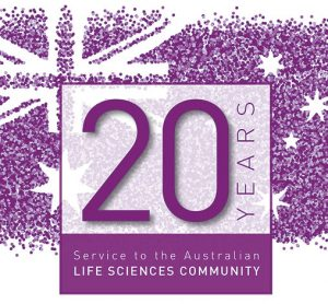 BMG LABTECH Australia celebrates 20 years of customer service excellence in the APAC region