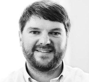 Brian Dranka, Agilent Technologies