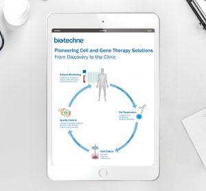 biotechneasset13