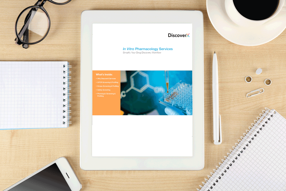 DiscoverX-In-Vitro-Pharmacology-Services