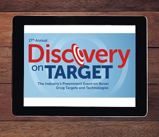 Events - Drug Target Review