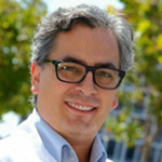 Gabriel Mercado, PhD