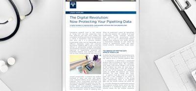gilson-digital revolution