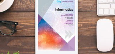 Informatics In-Depth Focus