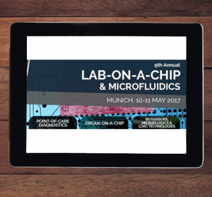 Lab-on-a-Chip-&-Microfluidics-2017