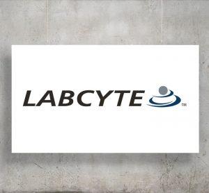 Labcyte Inc.