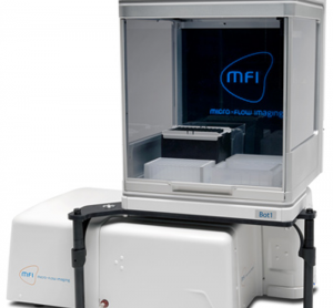 ProteinSimple MFI 5000 Series