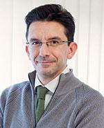 Antonio Macchiarulo