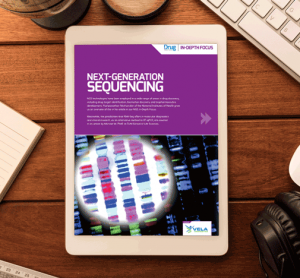 Next-Generation Sequencing In-Depth Focus 2016