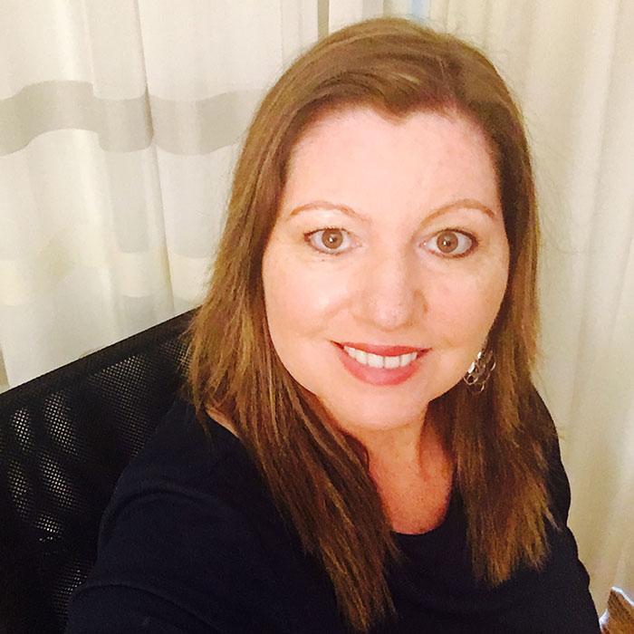 Nicole Ellis-Ovadia, Product Manager, Cell Biology-Cellular Analysis, Bio-Rad Laboratories Inc.