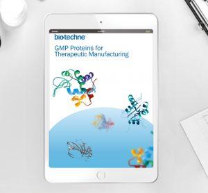 biotechneasset5