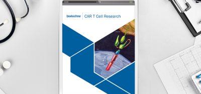 biotechne asset 7