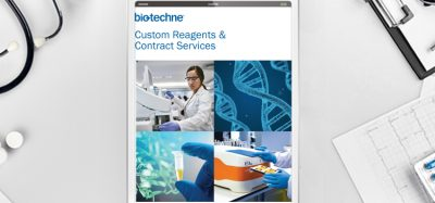 biotechne asset8