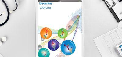 biotechne asset 11