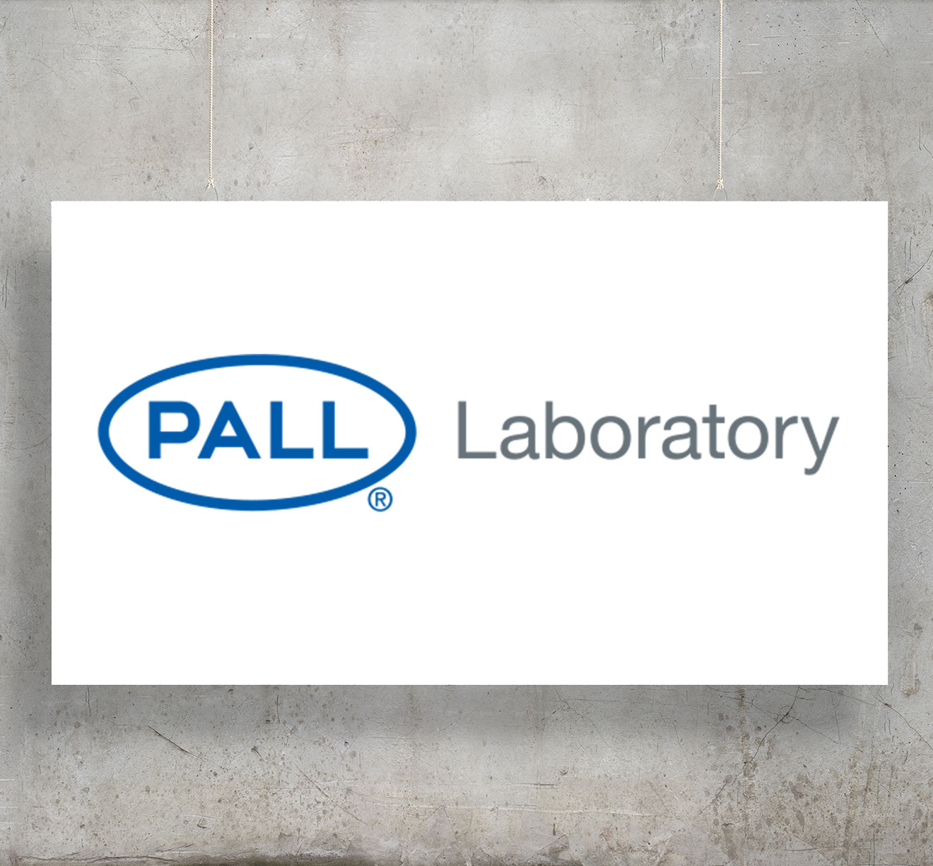 Pall Laboratory Drug Target Review