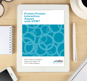 Protein-Protein-Interaction-Assays-with-HTRF