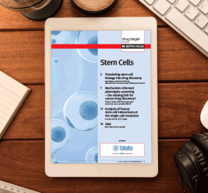 Stem Cells In-Depth Focus