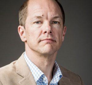 Steve Bremer, Editor, Drug Target Review