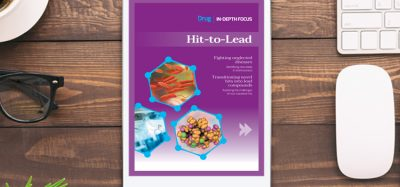 Hit to lead supplement