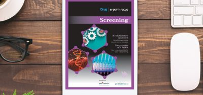 screening idf issue42019