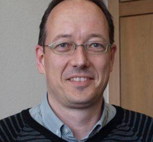 Ulrich Schopfer