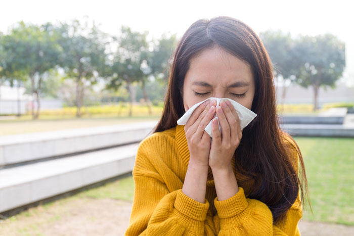 dectin-1-allergies-asthma
