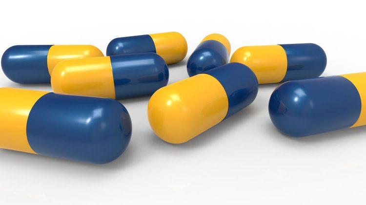DRD2 crystal structure provides antipsychotic drug