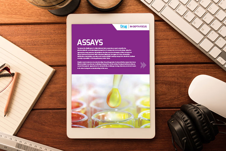 Assays In-Depth Focus 2019