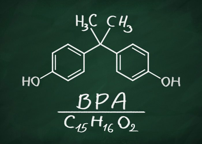 Prenatal Bpa Exposure Linked To Anxiety >> Prenatal Exposure To Bpa At Low Levels Can Affect Gene Expression
