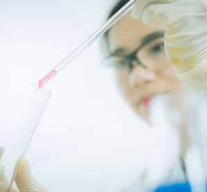Cancer Research UK - News, Articles, Whitepapers - Drug Target Review
