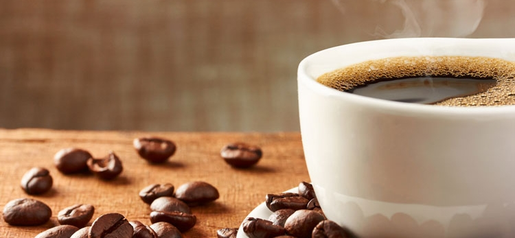 Compounds in coffee may fight Parkinson's