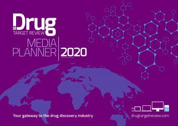Drug Target Review Media Planner