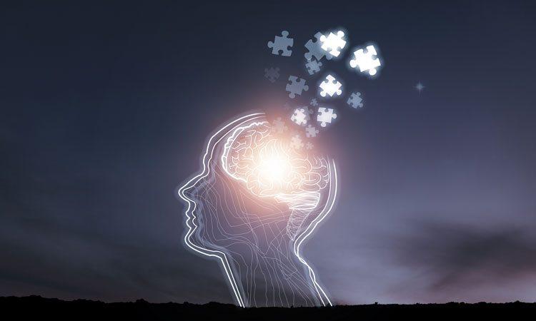 Mucin 6 gene indicates late-onset Alzheimer's