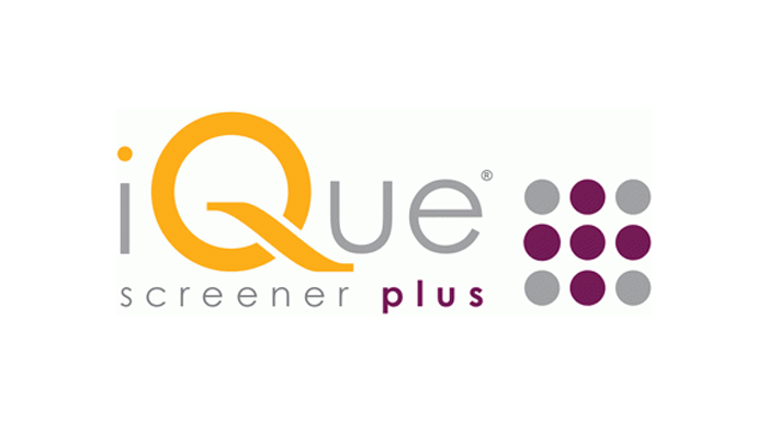 iQue PLUS IntelliCyt Corporation