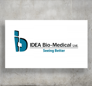IDEA Bio-Medical Ltd. company profile logo