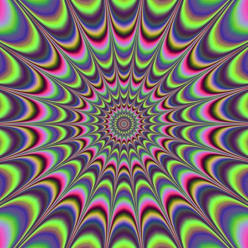 LSD study shows psychedelic psychotherapy as potential mental health treatment
