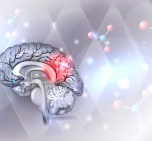 neurodegenerative