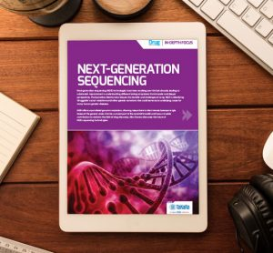 Next Generation Sequencing in-depth focus 3 2018