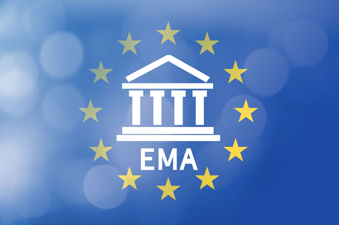 EMA To Relocate To Amsterdam The Netherlands