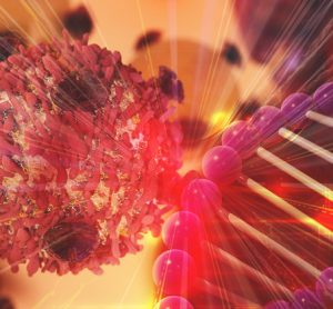 Researchers develop a remote-controlled cancer immunotherapy system
